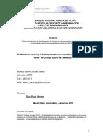 Tesina_Panico.pdf