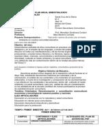 Plan Anual Bimestralizado_santa Cruz
