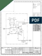 PID-Model