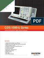 Instek_GDS-1072-U