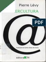 CiberCulturacap01