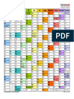 kalender-2019-querformat-in-farbe.docx