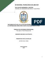 Alfaro Rene Trabajo Suficiencia 2016