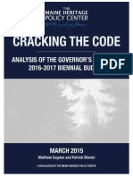 Cracking the Code-compressed