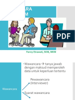 165835_Indepth Interview.ppt