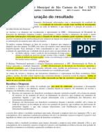 Apuração_do_resultado (1)