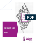 Flexible Foam Types_HR Evonik