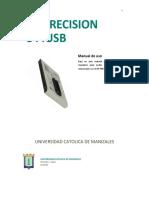Bk Precision 844usb Manual