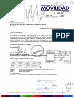 Ordenanza - Revisión Técnica Vehicular (1)