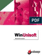 WinUnisoft.pdf