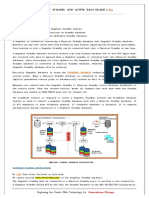snapshot-standby-and-active-data-guardpdf.pdf