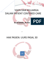 HPK DALAM PATIENTS CENTERED CARE.pptx