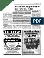 Edoc.site Ejercicios de Diseo Geometrico de Carreteras
