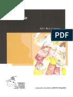 el-gran-traje-texto-teatral-para-titeres-y-actriz-dirigido-a-ninos-as-de-3-6-anos.pdf