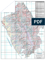 MAPA 5 GEOMORFOLÓGICO