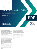 mhGAP Intervention Guide.pdf