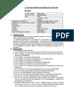 Esquema Plan Grd-contingencia (Nuevo)