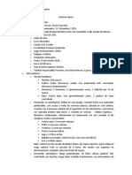 Historia Clínica Cardio.docx