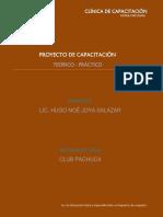 El Fútbol Moderno..pdf