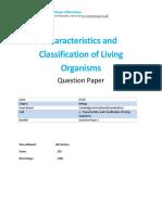 1.1-characteristics_and_classification_of_living_organismsqp_igcse-cie-biology_.pdf