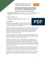 TDR Desarrollador Honduras.pdf