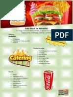 sfmx_menu-options.pdf