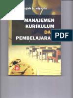 Bab 2 Model Evaluasi SP