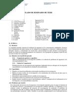 2018-2-vs-p04-1-06-09-slm151-seminario-de-tesis.pdf