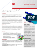 e4f90156-esss-pos-graduacao-cfd-presencial.pdf