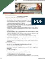 Consejos Acerca de Ganar Almas.pdf