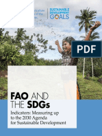 Objetivo Hambre Cero - FAO - FIDA - WFP 2a Edicion a-i4951s
