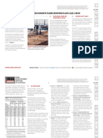 TN6.pdf