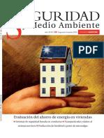 Seguridad-y-Medio-Ambiente-130-es.pdf