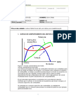 Deber Consulta de Graficas de Motores de Conbution Interna