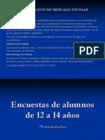 modelo de investigación escolar de mercado.pdf