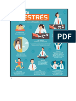 Grandiosa Info Antce Marco Teorico Familia Peruana Etc