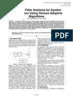 IJERTV1IS3042.pdf