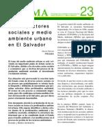 bol23_estado_actores_sociales_y_medio_ambiente_urbano_en_ESV.pdf