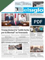 Edicion Impresa 06-02-2019