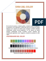 1111-Teoria Del Color Arte