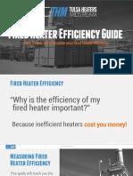 firedheaterefficiencyguide 1