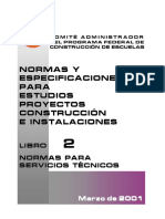 Libro2-01.pdf