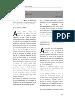 198647053-Cajon-de-Sastre.pdf