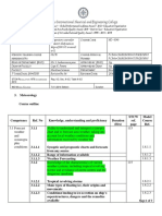 3b. Meteorology Detailed Syllabus (2)
