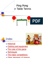 Schafer_Gregory_Ping_Pong.ppt