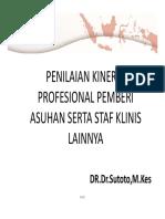 3. INDIKATOR KINERJA  PPA dan STAF KLINIS LAINNYA  .pdf