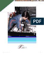 241858215 Manual Mecanica Automotriz Mantenimiento Reparacion Automotriz PDF