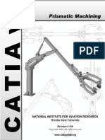 PrismaticMachiningSample.pdf