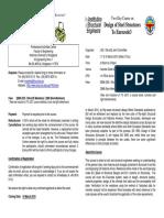 EC3 Flyer Final.pdf