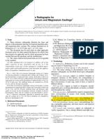 E155-00AluminumMagnesiumCastings (1) (1).pdf